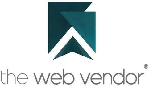 The Web Vendor